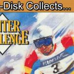 Winter Challenge / Summer Challenge: Sega Mega Drive / Sega Genesis: Part 1