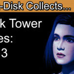 Clock Tower Series Retrospective Part 3: Clock Tower Goes 3D