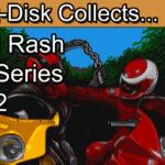 Road Rash Series Part 2: Road Rash 2