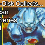 Turrican Series Part 1: Turrican