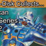 Turrican Series Part 2: Turrican 2