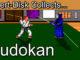 Budokan: Sega Mega Drive / Sega Genesis