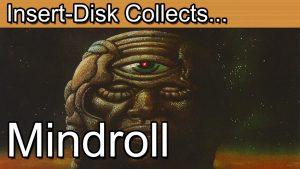 Mindroll: Commodore Amiga