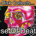 House of Death: Oric 1