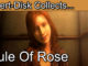 Rule Of Rose: PlayStation 2 (PS2)