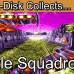Battle Squadron: Commodore Amiga
