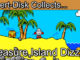 Treasure Island Dizzy: Commodore Amiga