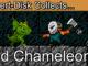 Kid Chameleon: Sega Mega Drive / Sega Genesis
