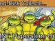 TMNT Hyperstone Heist: Sega Mega Drive / Sega Genesis