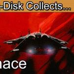 Menace: Commodore Amiga