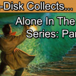 Alone In The Dark Series Retrospective Part 2: Alone In The Dark 2