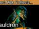 Cauldron: Sinclair Spectrum / Commodore 64 (C64)