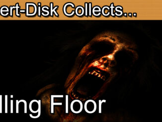 Killing Floor: PC