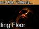 Killing Floor: PC