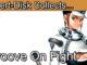Groove On Fight: Sega Saturn