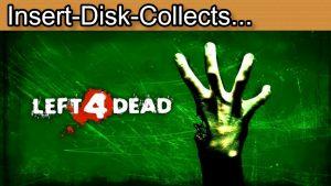 Left 4 Dead: PC