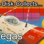 Amegas: Commodore Amiga