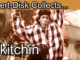 Skitchin: Sega Mega Drive / Sega Genesis